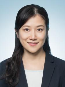 Dr Vera Chung
